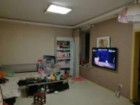 解放区建设路三维月季公寓3房1厅中档装修出售