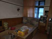 解放区建设西路团结小区2房1厅简单装修出售
