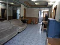 解放区新华中街生产街改建一号楼房厅出售