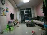 解放区建设路三维月季公寓2房2厅简单装修出售