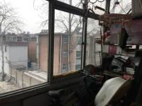解放区建设西路电厂四号院房厅出售