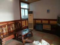 解放区卫校西街省建家属院房厅出售
