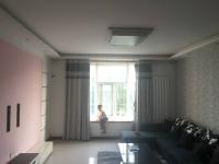 山阳区工业路桂枫苑小区三室出售