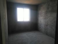 高新区龙源路西于村安置小区房厅出售