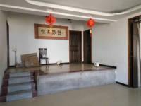 解放区人民路福安家园房厅简单装修出售