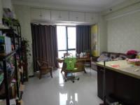 解放区民主南路王府井公寓1房1厅中档装修出售