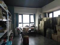 解放区民主南路王府井公寓房厅出售