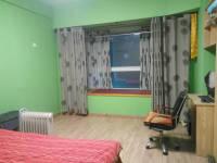 解放区和平街大杨树公寓房厅出售