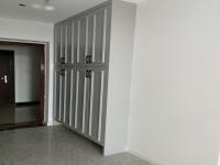 高新区神州路科技总部新城房厅出租
