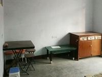 解放区民主中路印刷厂家属院2房1厅简单装修出租