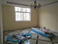 解放区政二街丰泽花园3房2厅高档装修出售
