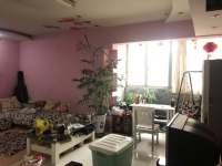 高新区焦东南路税苑小区4房2厅简单装修出售