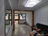 山阳区建设路省运2号楼房厅出售