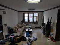 解放区解放路世纪新区房厅出售