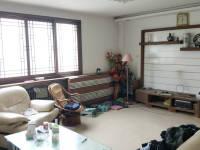 山阳区人民路农业发展银行家属院5房2厅中档装修出售