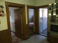 山阳区解放中路市政府小区3房1厅简单装修出售