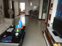 温县黄河路西段温县阳光公寓3房2厅出租