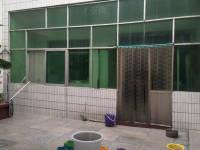 温县黄河路西段温县大自然洗浴对面小院房厅出售