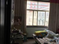 温县阳光公寓