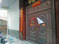 温县妇幼保健院对面