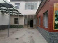 温县妇幼保健院附近三街小院
