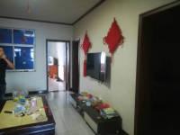 温县慈胜大街温县慈胜大街加油站后面4房1厅简单装修出售