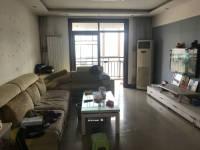 武陟红旗路富享花园3房2厅简单装修出售