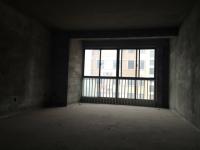 解放区建设路三维月季公寓3房2厅毛坯出售