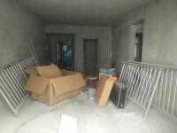 山阳区焦东路中海丽江房厅出售