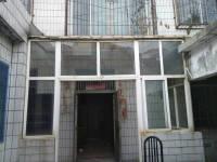 山阳区山阳路东环斜街房厅出售