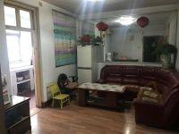 解放区烈士街道清理小区房厅出售