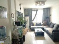 山阳区解放东路鑫和小区2房2厅简单装修出售