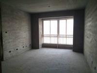 山阳区焦东路中海丽江3房2厅毛坯出售