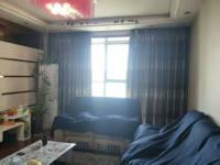 解放区建设路三维月季公寓3房2厅出售