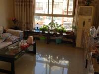 解放区政二街东于村锦华苑房厅出售