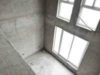 高新区山阳路理工帝湖湾5房3厅出售