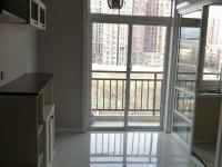 解放区太行路塞纳溪谷公寓楼房厅出售