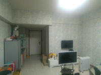 大杨树公寓