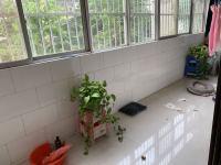 山阳区焦东路银都花园4房2厅中档装修出售