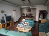 高新区焦东南路税苑小区房厅出售
