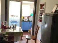 山阳区焦东路焦东南路2号院2房1厅简单装修出售