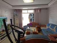 温县新建街温县锦都花城4房2厅中档装修出售