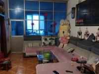 温县黄河路西段温县恒意小区房厅出售
