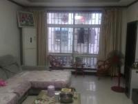 温县黄河路西段温县百合花园房厅出售