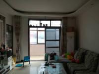 温县黄河路西段温县三家庄房厅出售