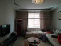 温县小马道温县齐乐都市新居房厅出售