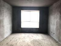 帝苑公寓8楼西户北处契税交了4年