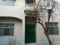温县黄河路东段武园街小院房厅出租