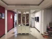 文化广场温购网楼上三室两厅一卫