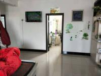 武陟文化路公务局家属楼3房2厅简单装修出售